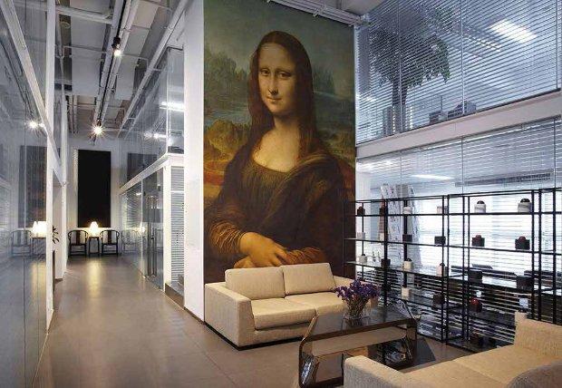 Meisterwerke der Kunst