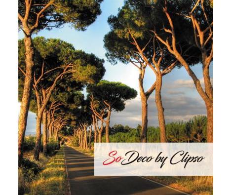Clipso - TJ - Toscane 2