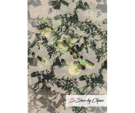 Clipso - BR Branche