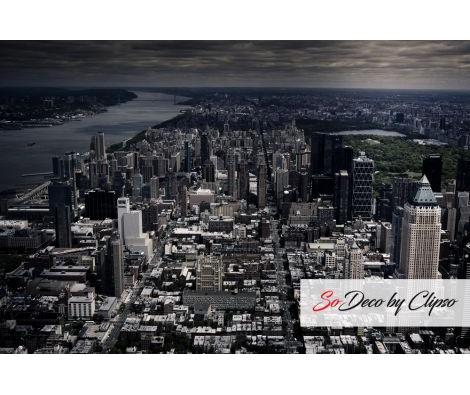 Clipso - VR New York 11