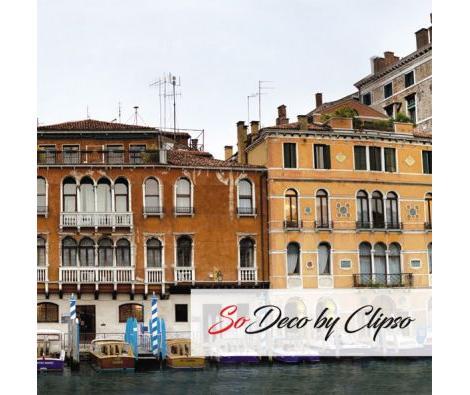 Clipso - TJ - Venisepano 2