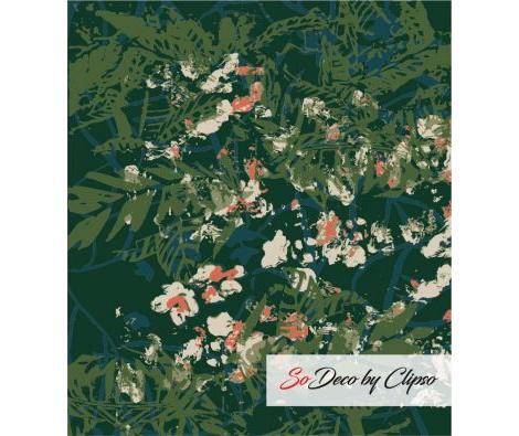 Clipso - BR Jungle