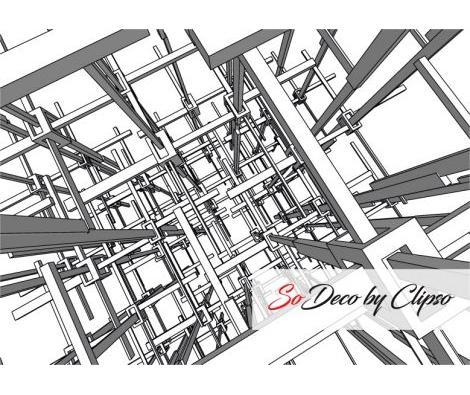 Clipso - Graphique - CD 1837