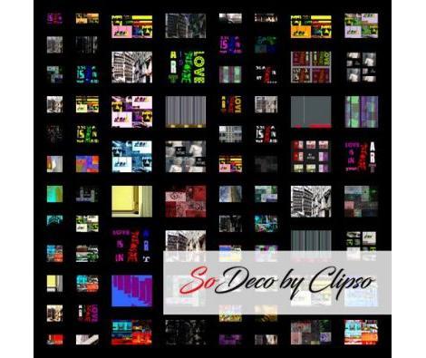 Clipso - LB - Photomontage 4