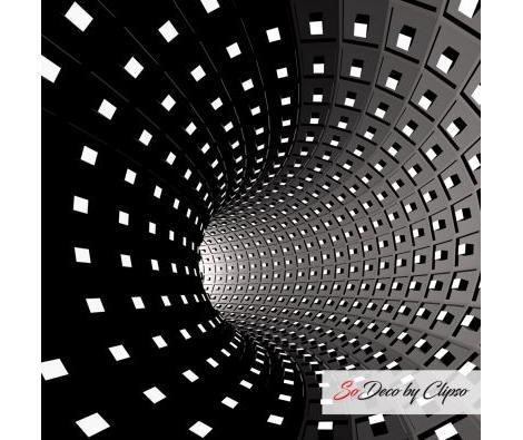 CD 1171