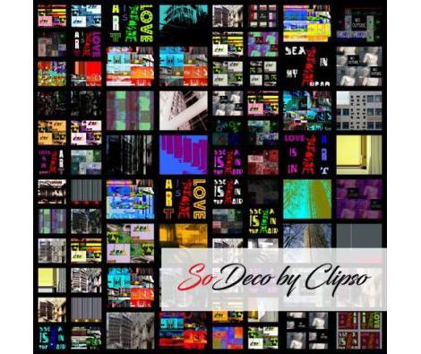 Clipso - LB - Photomontage 3