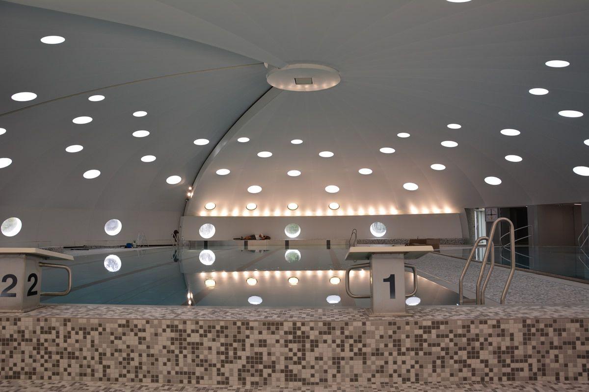 rev tements tendus dans les piscines et les spas clipso. Black Bedroom Furniture Sets. Home Design Ideas