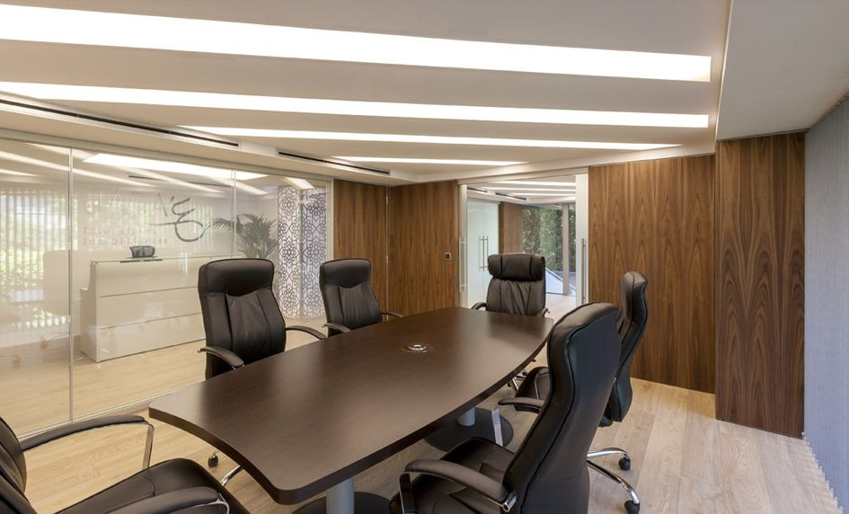 creating office work play. The Ability To Work In A Comfortable Environment Isn\u0027t Minor Detail, It\u0027s Essential \u2013 Choose CLIPSO Solutions For Your Offices. Creating Office Play
