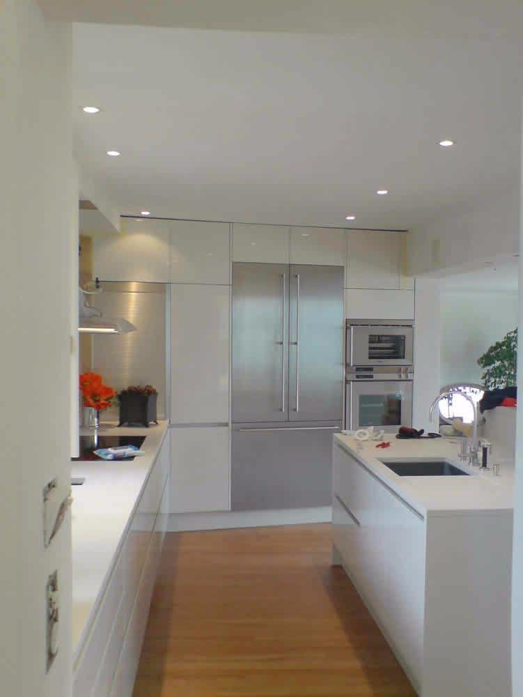 clipso votre fabricant fran ais de mur et plafond tendu. Black Bedroom Furniture Sets. Home Design Ideas