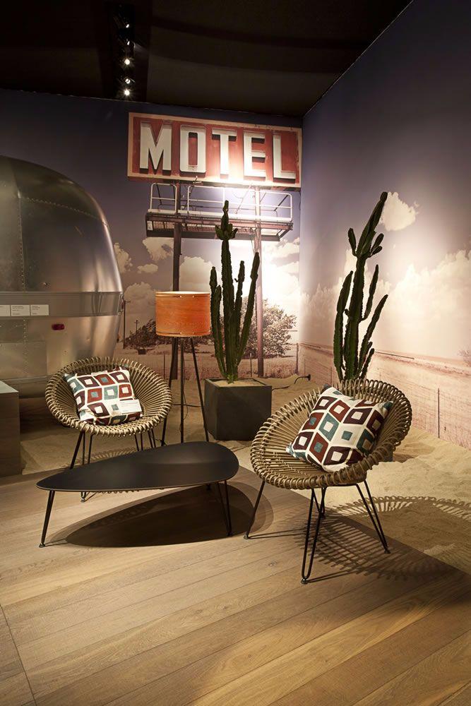 mur trompe l 39 oeil clipso fabricant de murs et plafonds. Black Bedroom Furniture Sets. Home Design Ideas