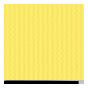 jaune citron 5031