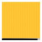 jaune d'or 5032