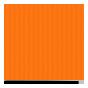orange 5021